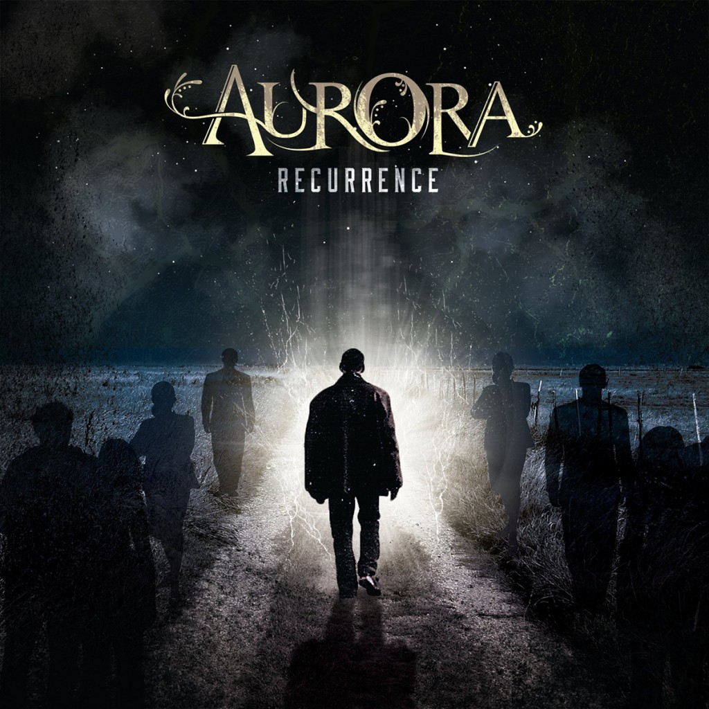 Aurora - Recurrence