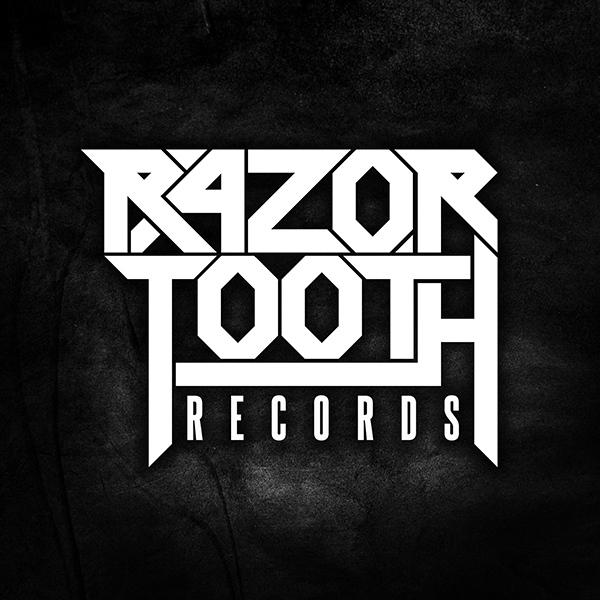 Razortooth logo small